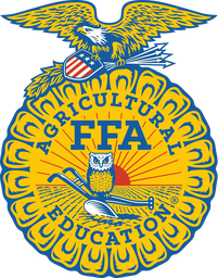 rsz_ffa_emblem_feb_2015svg